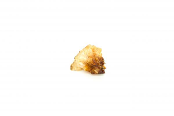 Copper Pyrites - Gemstones - Inala Nature Museum
